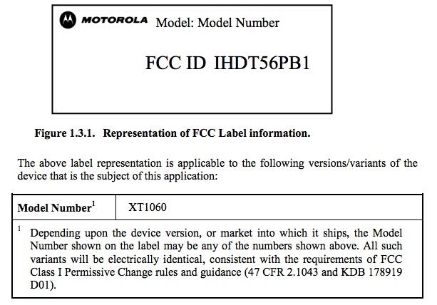 xfon fcc1