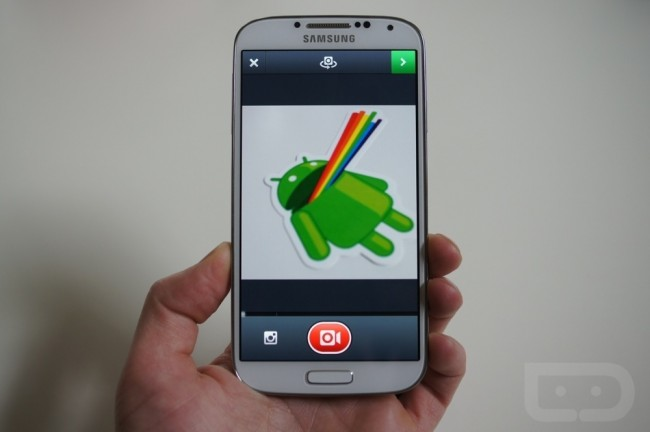 instagram  video android
