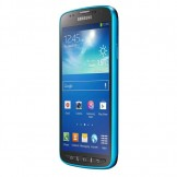 GS4-Active_011_blue