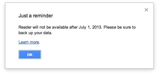 Screen Shot 2013-06-19 at 9.54.21 AM