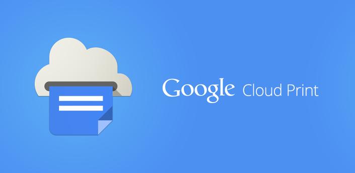 Free google cloud download 64