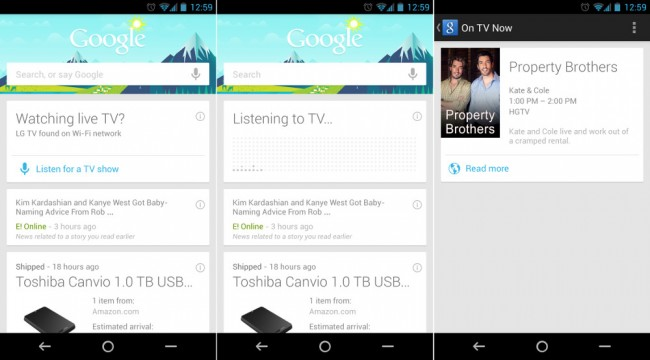 google now tv1