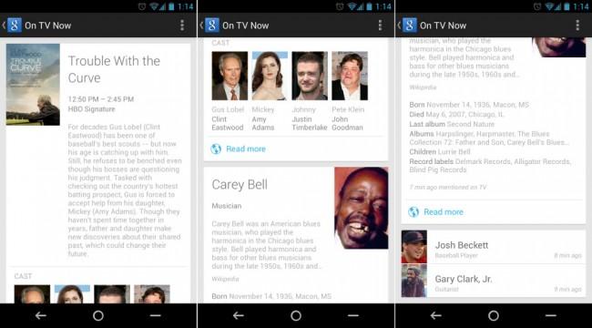 google now tv2