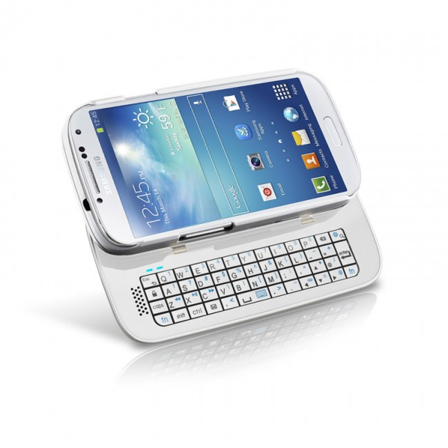 gs4 slide keyboard1