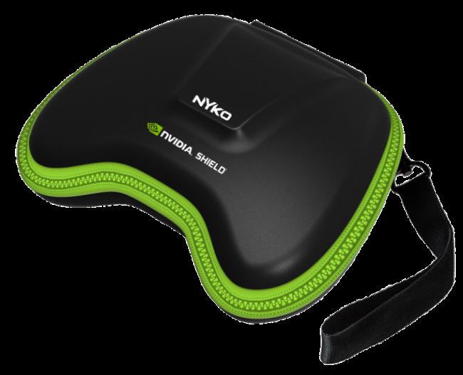 nyko-shield-case