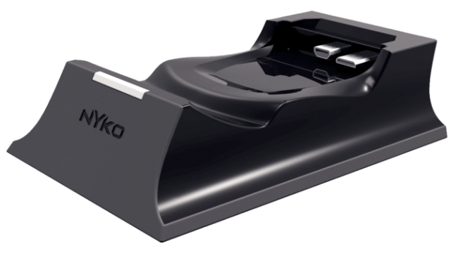 nyko-shield-dock