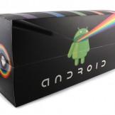 rainbow android3