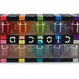 rainbow android4