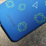 cruzerlite android foundry