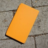 new nexus 7 official travel cover