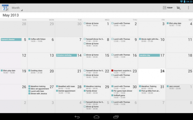 Google_Calendar_-_Android_Apps_on_Google_Play
