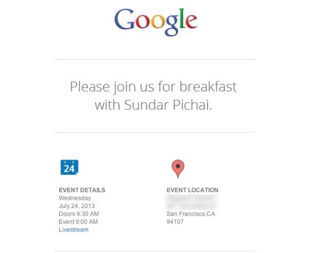 Google_invite_610x495