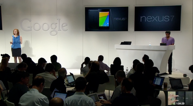Nexus_7_and_Chromecast_Press_Event_-_7_24_13_-_YouTube