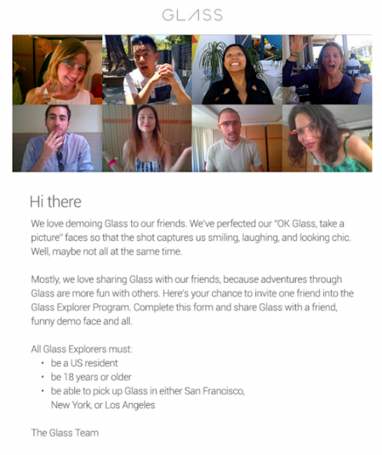 Ryan_Mott_-_Google__-_Whoa__ Remember_GMail_invites__ Now_for_Glass..._how_long…