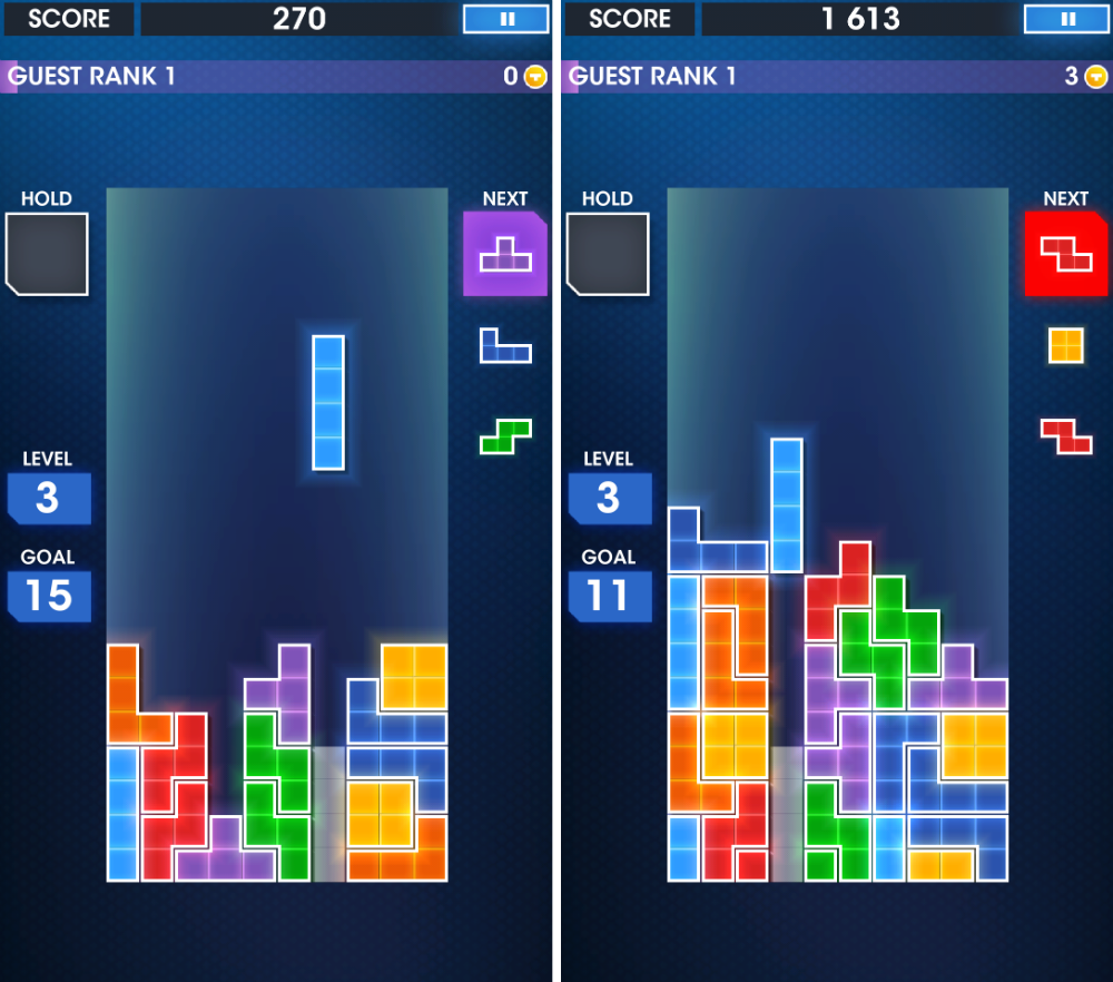 Unblocked Games by Tech Grapple | Free to Play at School