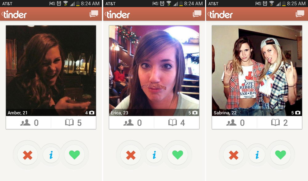 dating sites free tinder