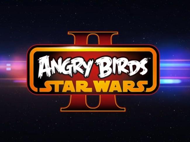 ab star wars2