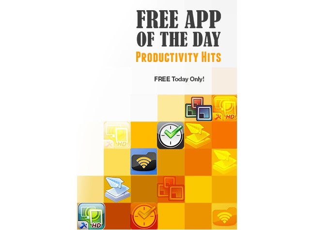 amazong apps free