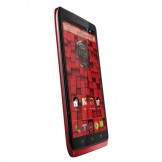 droid ultra red1