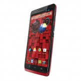 droid ultra red2