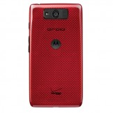 droid ultra red5