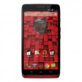 droid ultra red6