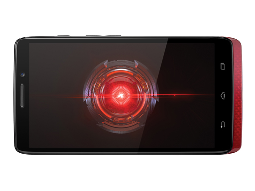 droid ultra red8
