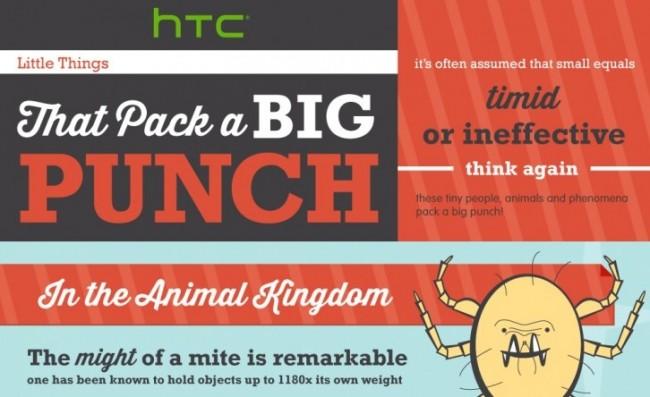 htc big