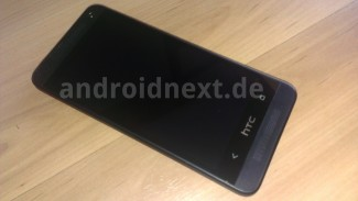 htc-one-mini-leak-display-off