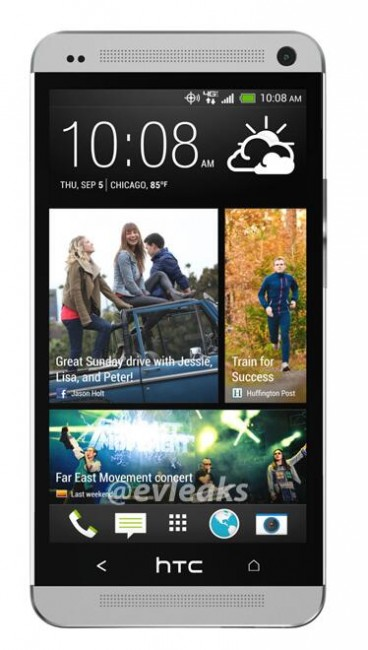 htc one verizon