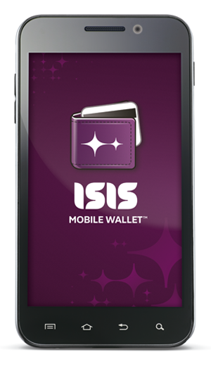 Isi Mobile