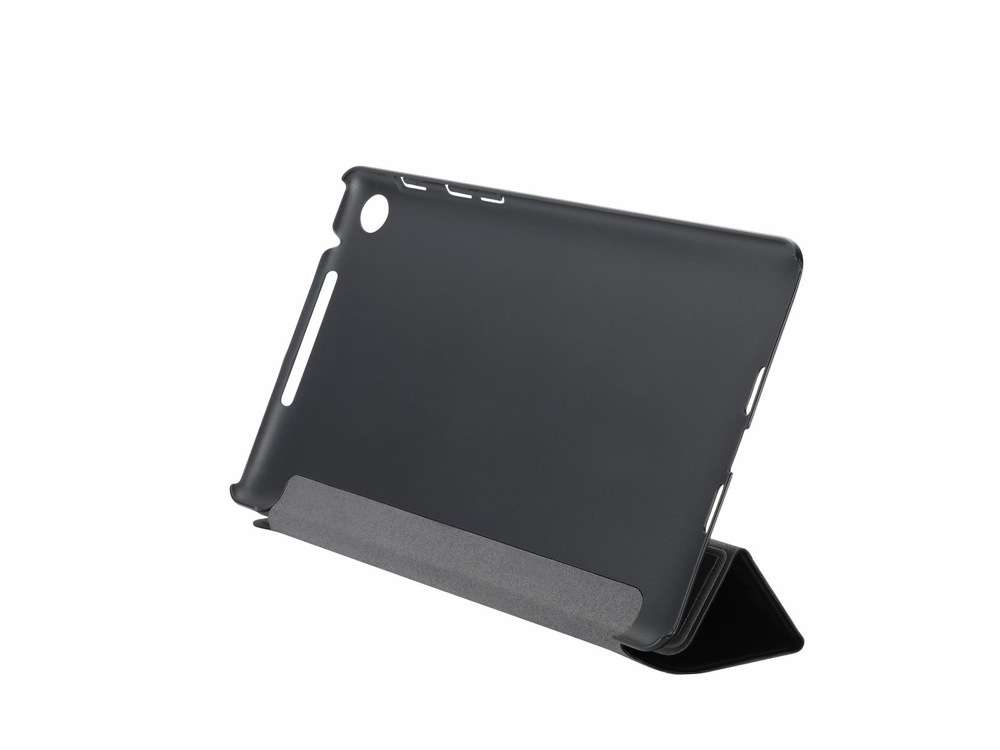 Official Asus-made Accessories for the New Nexus 7 to ...
