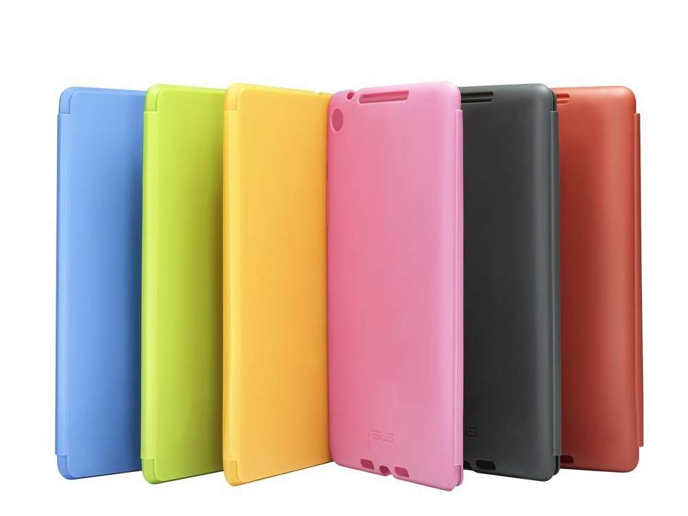size 40 b1ff2 835dc Official Asus-made Accessories for the New Nexus 7 to Include Travel ...