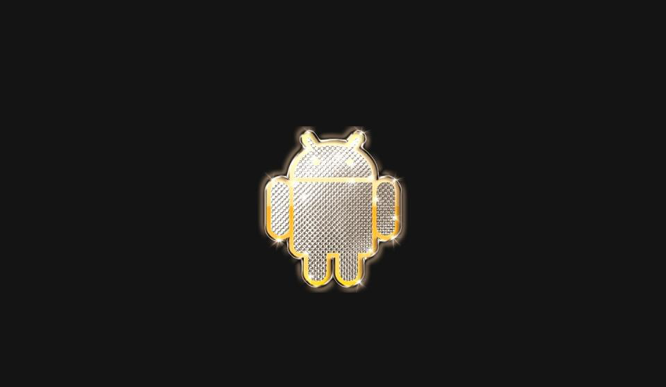 android-updates-8-2-2019