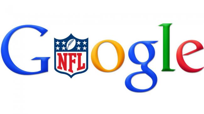 Google NFL