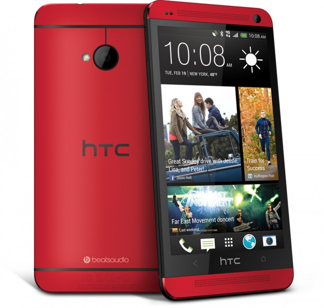 HTC_One_red_2v