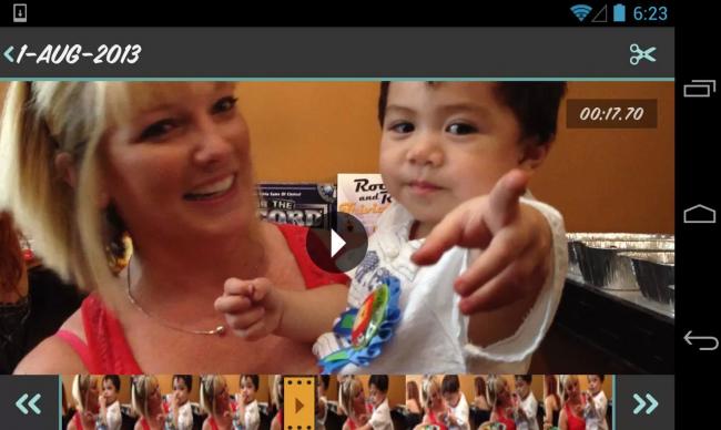 Screen Shot 2013-08-12 at 1.11.41 PM