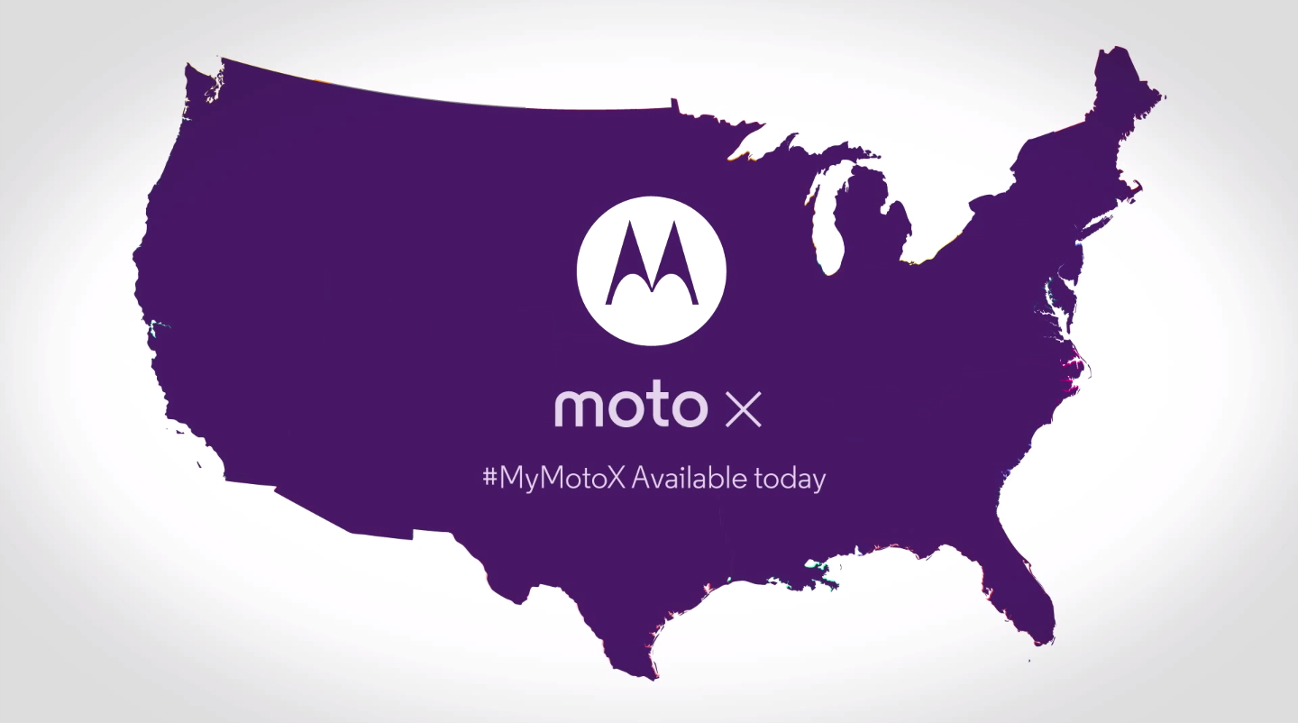 motorola vp says moto x dev editions and other carriers