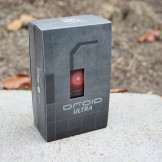 droid ultra