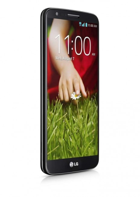 lg g2 official3