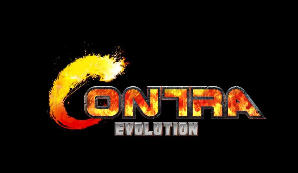Contra: Evolution Arrives on Android for $0.99 | Droid Life