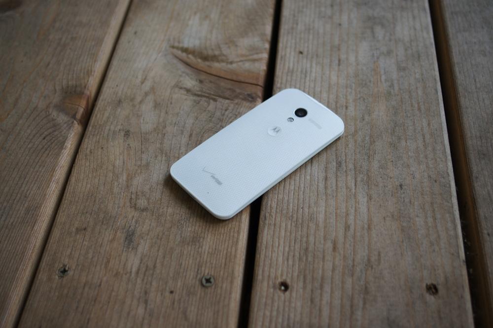 Verizon Phone Number Customer Service