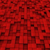 wallpaper_00_droid_cubes