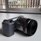 LG G2 camera sample