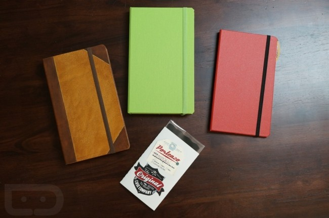 Portenzo Nexus 7 Case