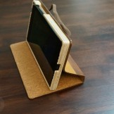 Portenzo Alano Nexus 7