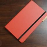 Portenzo Hard Case Nexus 7