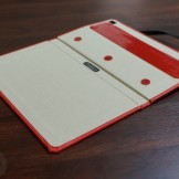 Portenzo Hard Case Nexus 7