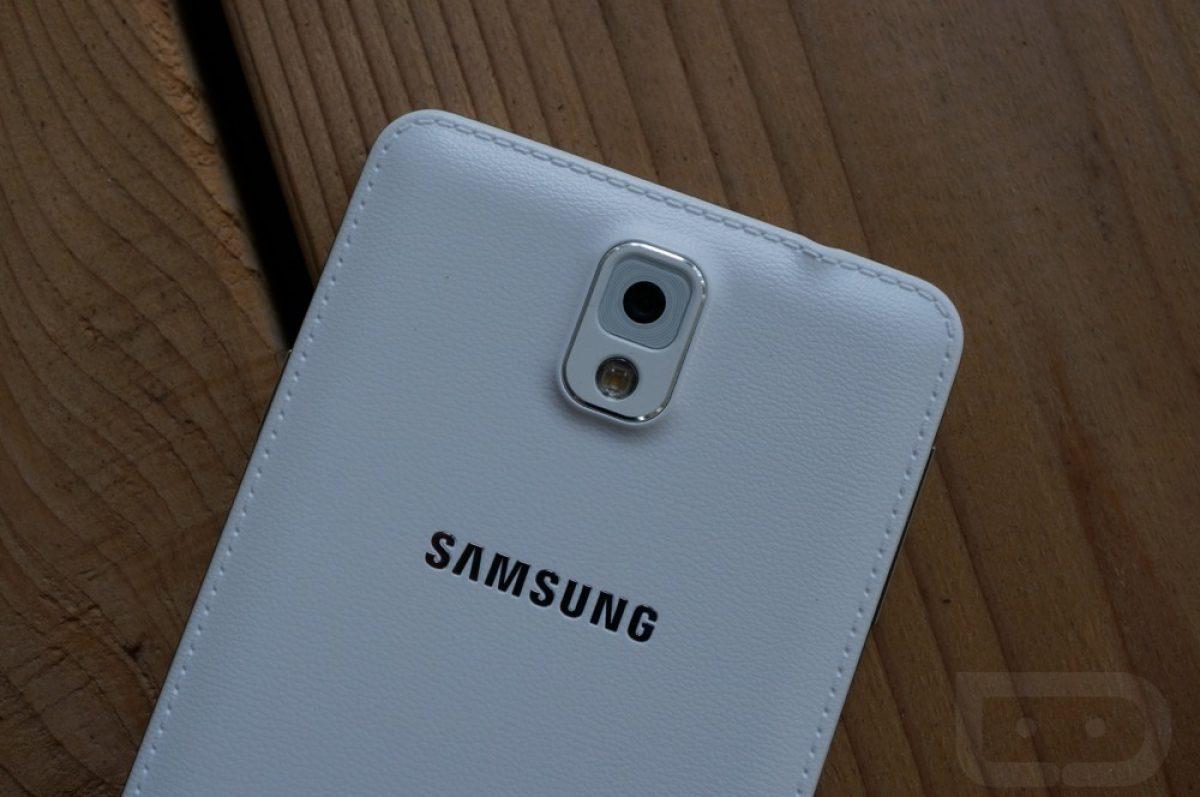 R970tyugpd5 Galaxy S4 Sch R970 Stock ROM firmware ...