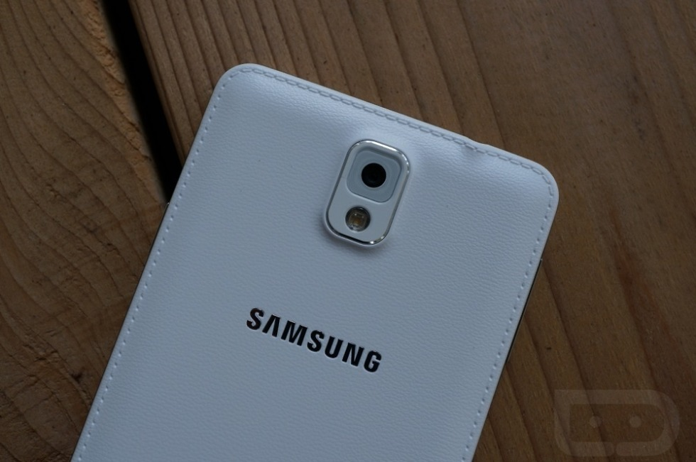 How to Update Samsung Galaxy S4 SCH-R970 to Android 4.4.2 ...